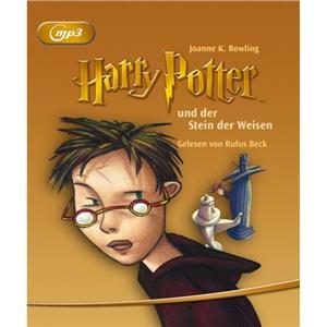 Harry Potter Und Der Stein Der Weisen Openload
