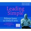 Leading Simple (Download)