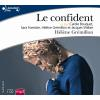 Hörbuch Cover: Le confident