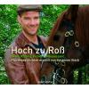 H�rbuch Cover: Hoch zu Ro�
