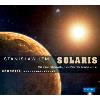 H�rbuch Cover: Solaris