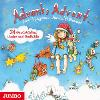 Hörbuch Cover: Advent, Advent
