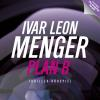 H�rbuch Cover: Plan B