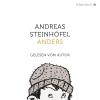 H�rbuch Cover: Anders