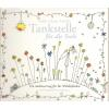 H�rbuch Cover: Tankstelle f�r die Seele