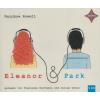 H�rbuch Cover: Eleanor & Park