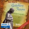 H�rbuch Cover: Gestohlene Tr�ume (MP3-CDs)