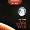 Hörbuch Cover: Das erste Kind