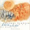 Hörbuch Cover: Zwielicht (Download)