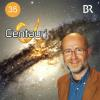 Hörbuch Cover: Alpha Centauri - Was ist ein Cooling Flow? (Download)