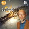 Hörbuch Cover: Alpha Centauri - Was ist Dunkle Energie? (Download)