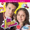 Hörbuch Cover: Disney / Soy Luna - Folge 23 + 24 (Download)