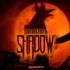 Hörbuch Cover: Shadow (Download)