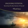 Hörbuch Cover: Unlocking Potential: Becoming the Best Version of Yourself (Download)