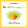 Hörbuch Cover: Herzerkenntnisse (Download)