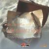 Hörbuch Cover: Die Schatzinsel (Download)