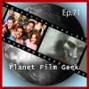Hörbuch Cover: Planet Film Geek, PFG Episode 71: Fack Ju Göhte 3, Jigsaw (Download)