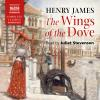 Hörbuch Cover: The Wings of the Dove (Unabridged) (Download)