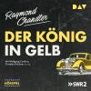 Hörbuch Cover: Der König in Gelb (Download)