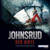 Hörbuch Cover: Der Hirte (Download)