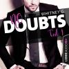 Hörbuch Cover: No Doubts - Reasonable Doubt 1 (Ungekürzt) (Download)