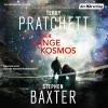 Hörbuch Cover: Der Lange Kosmos (Download)