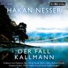 Hörbuch Cover: Der Fall Kallmann (Download)
