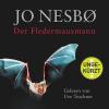 Hörbuch Cover: Der Fledermausmann (Download)