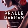 Hörbuch Cover: Pralle Beeren (Download)