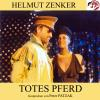 Hörbuch Cover: Totes Pferd (Download)